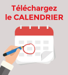 http://www.cm-tarn.fr/wp-content/uploads/2020/11/Calendrier-FPC-17-11-2020-4.pdf